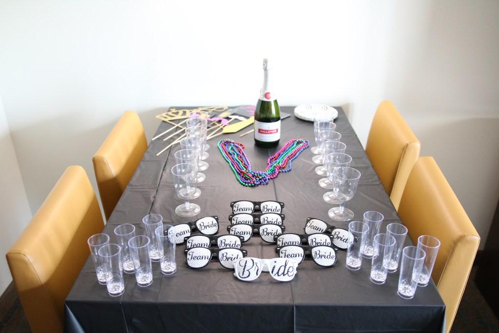Bachelorette Party Recap4