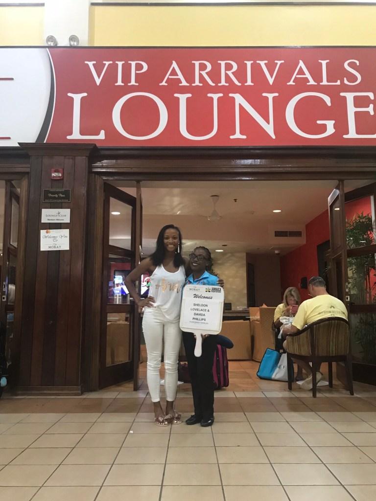 Travel Guide Negril Jamaica1