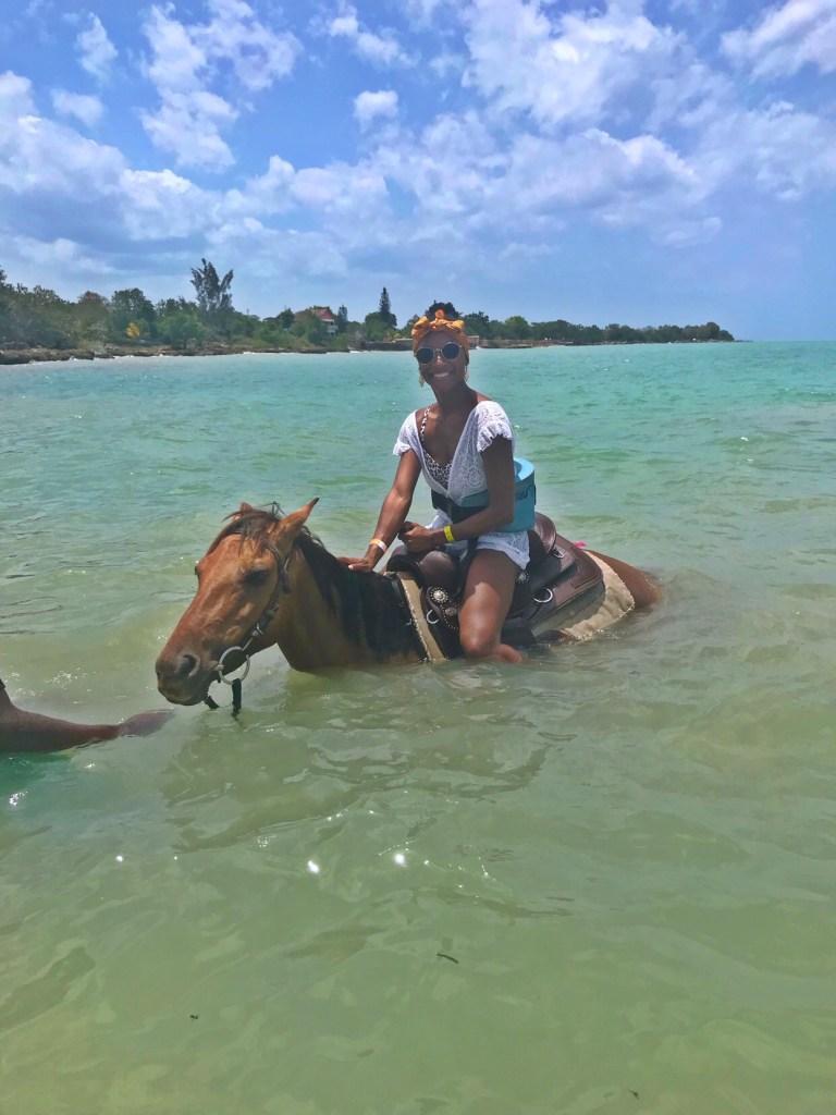 Travel Guide Negril Jamaica16