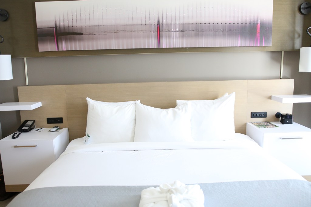 Hotel Napoleon Review5