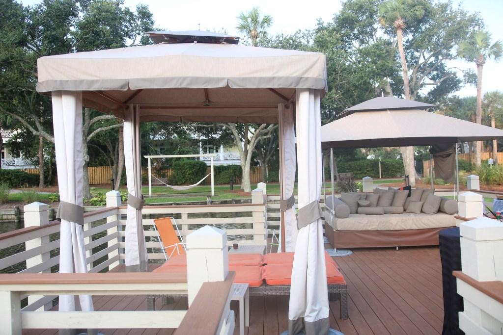 Sonesta Resort Hilton Head Island Review14