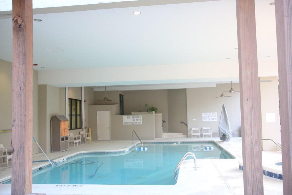 Sonesta Resort Hilton Head Island Review19