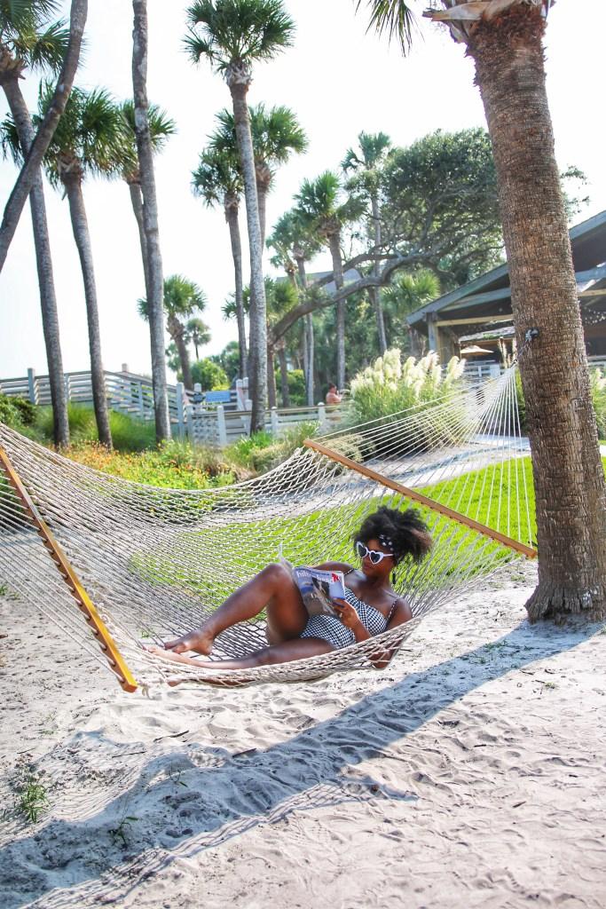 Sonesta Resort Hilton Head Island Review1