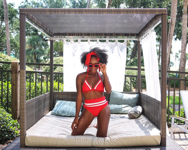 Sonesta Resort Hilton Head Island Review