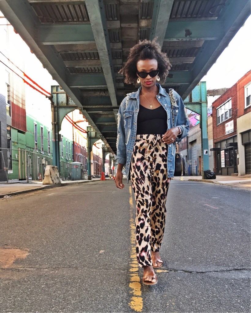 Philly Fashion Week 18 Outfits8