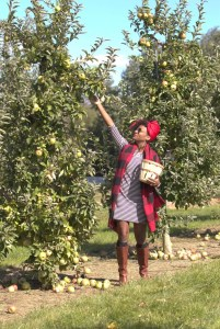 Highland Orchards