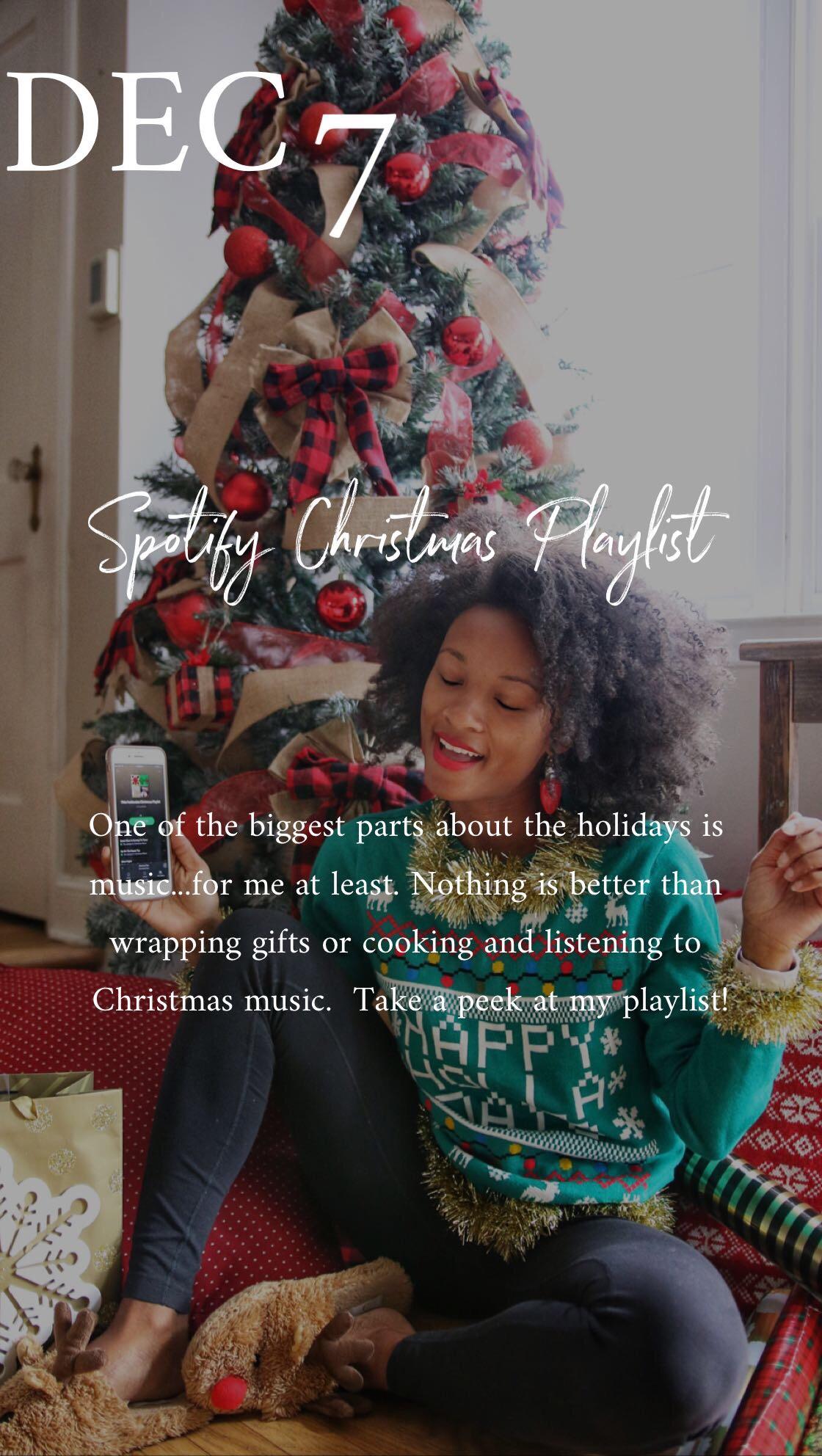 2018 Holiday Mag