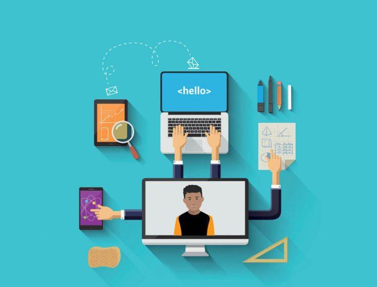 Existem diversos exemplos que podem inspirar você a implementar o growth hacking no seu negócio