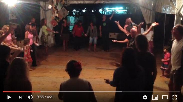 Danze-di-Gruppo-SognaMondo
