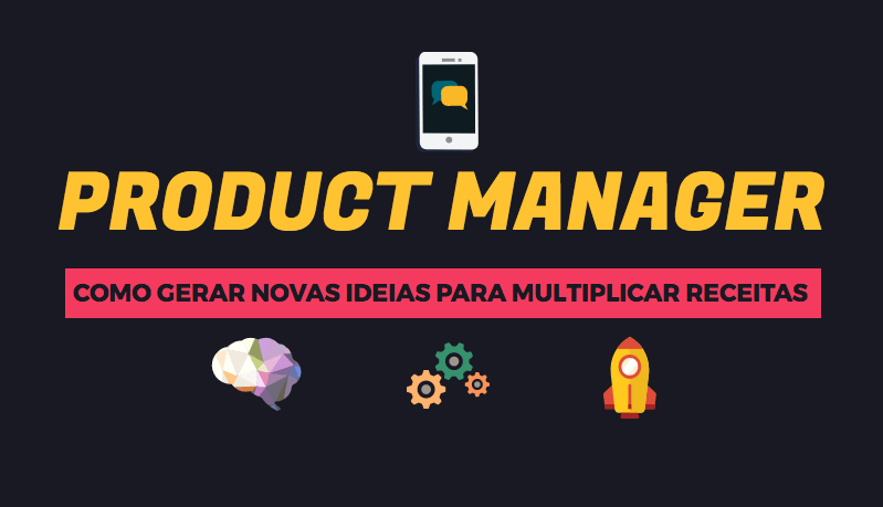 product-manager