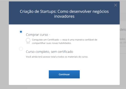cousera curso usp startups