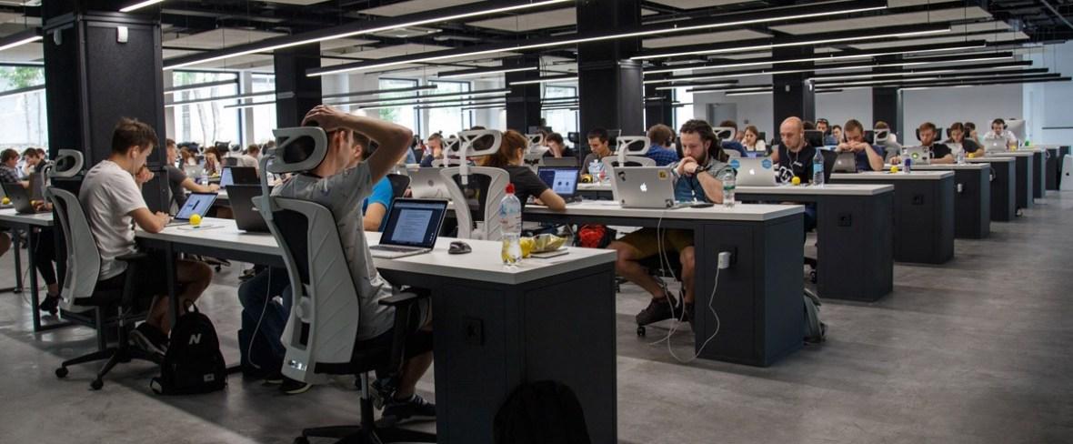 Empregabilidade: saiba como trabalhar com tecnologia