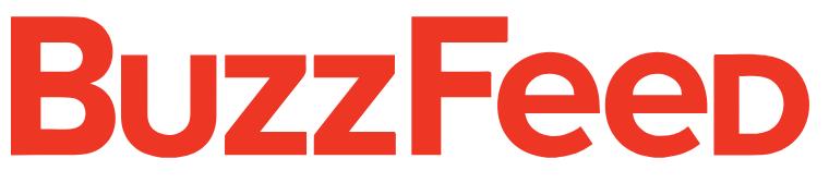 tipografia com fontes sem serifa