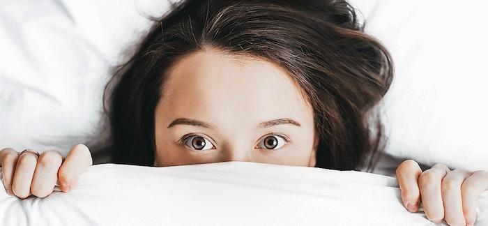 dormir bem gera dopamina