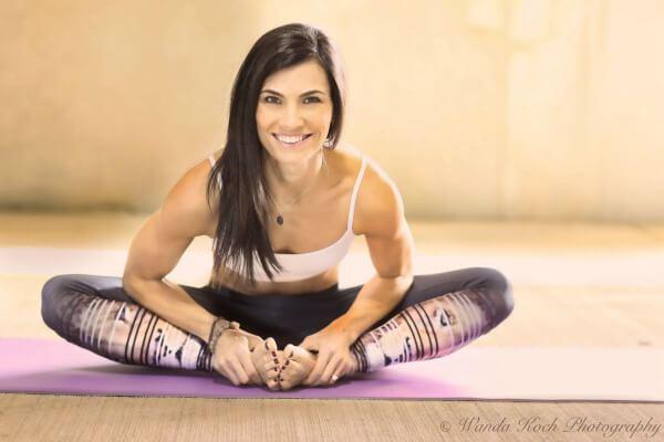 Jen-eddins-vida-hot-yoga