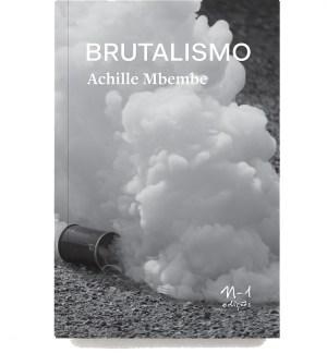 brutalismo-achille-mbembe