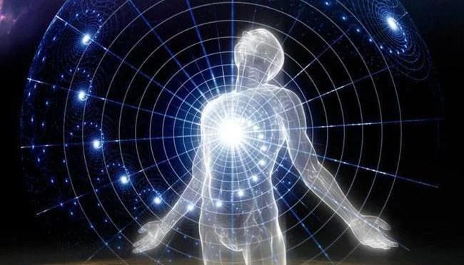 Você tem o Chakra do coração equilibrado? Aprenda como testar e ...