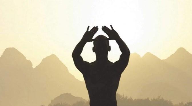 Hatsurei Ho – Técnica universal de meditação Reiki passo a passo