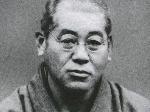 Descubra três mitos sobre o fundador do Reiki – Mikao Usui