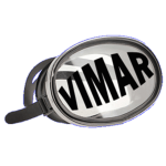 VIMAR - Vida Marina