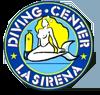 Diving Center La Sirena