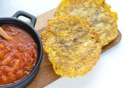 receta de salsa hogao