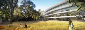 Apple-new-cupertino-campus-4