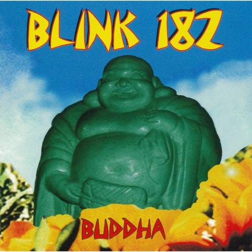 Los Mejores discos de....punk (2/6)