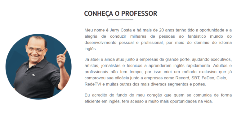 ingles-do-jerry