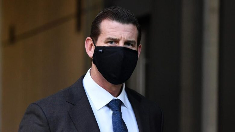 The defamation trial between Ben Roberts-Smith and three newspapers will resume next week.