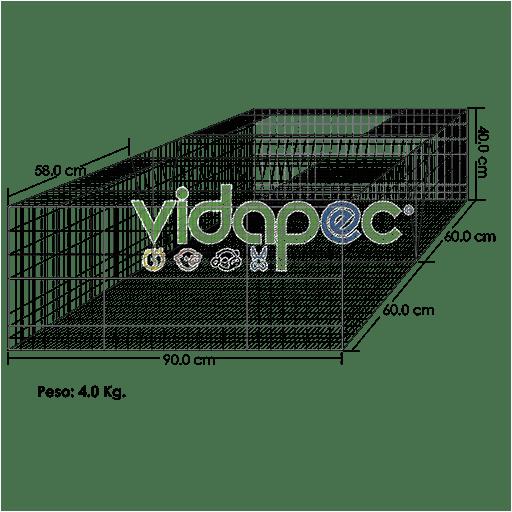 JPCO0204001-512x512