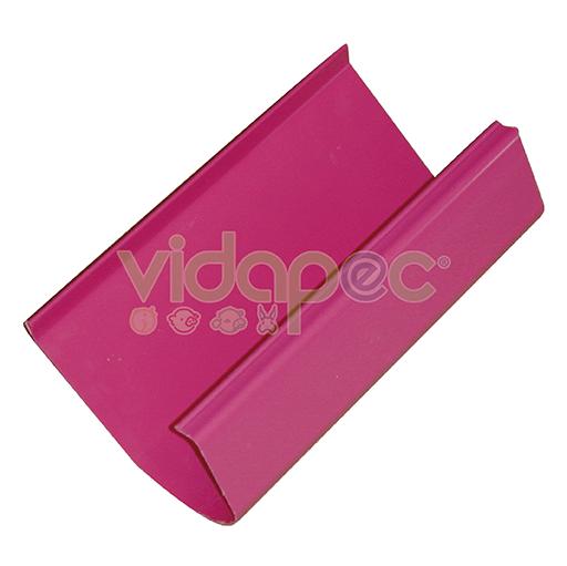 CCGP VDC 512x512