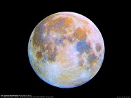 Luna_20070202_Color_1