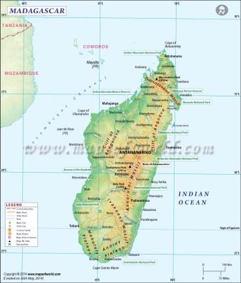 madagascar-map