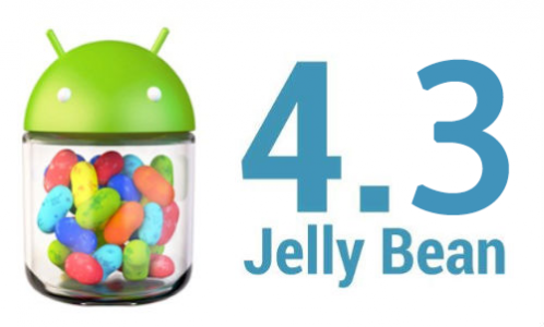 Android-4.3-Jelly-Bean-1