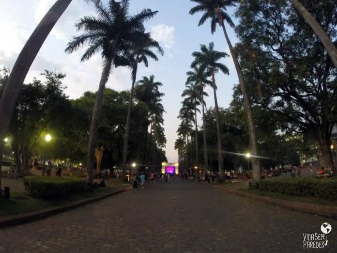 Vida sem Paredes - Belo Horizonte (15)