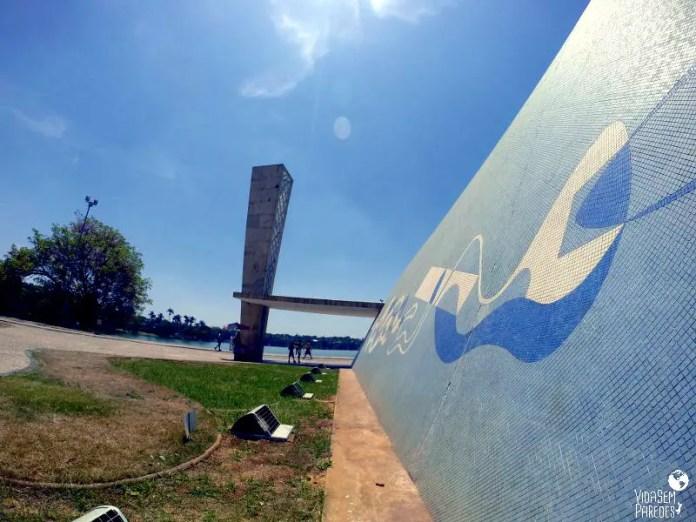 Vida sem Paredes - Belo Horizonte (6)