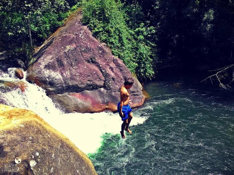Vida sem Paredes - cachoeiras Visconde de Mauá (9)