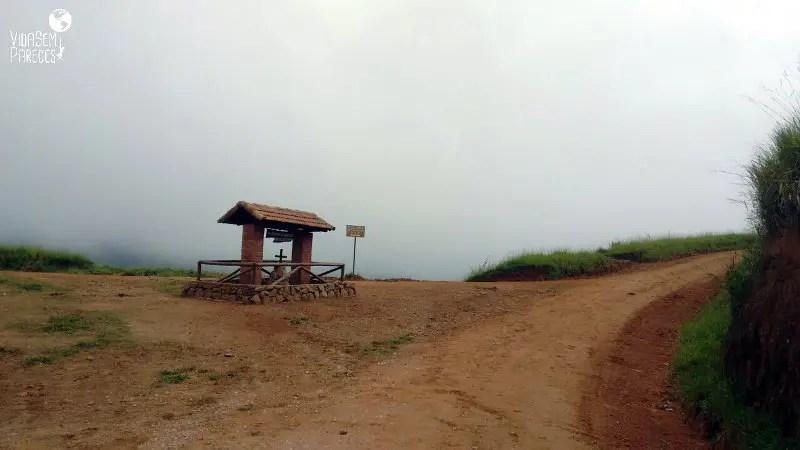 Vida sem Paredes - Santuário Ecológico da Água Santa (18)