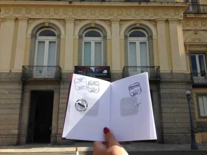 Vida sem Paredes - Passaporte Cultural RJ (8)