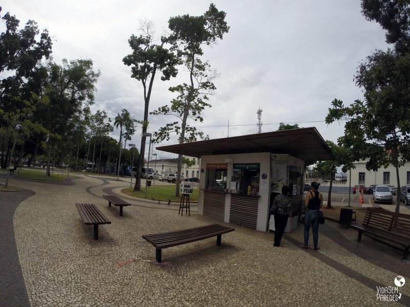 Vida sem Paredes - Rio Branco (16)