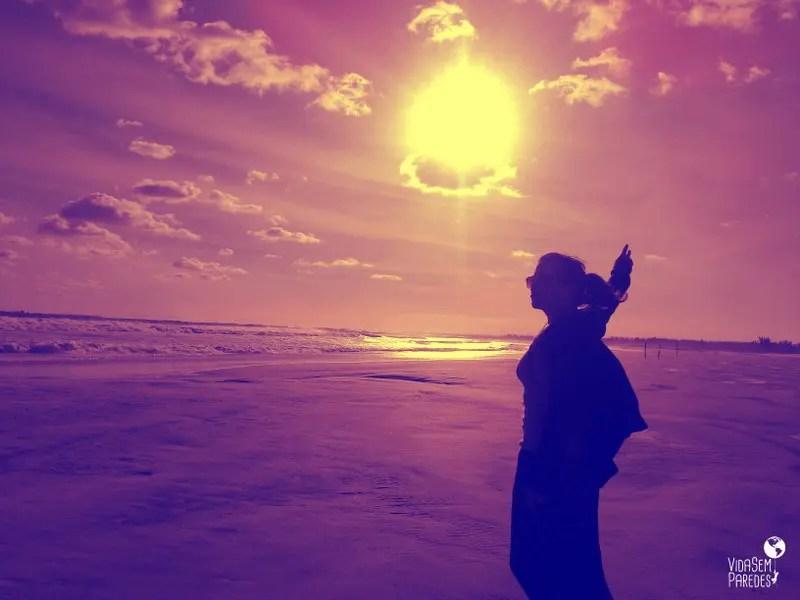 Vida sem Paredes - Arraial do Cabo (12)