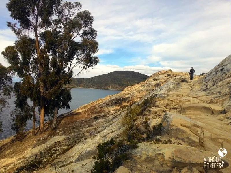 Vida sem Paredes - Ruta Sagrada de la Eternidade del Sol (11)