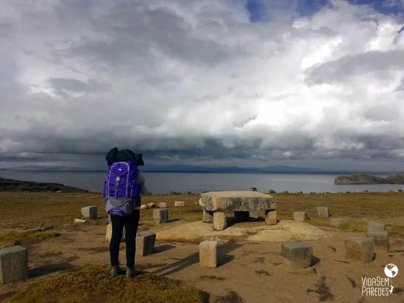 Vida sem Paredes - Titicaca e Isla del Sol (16)