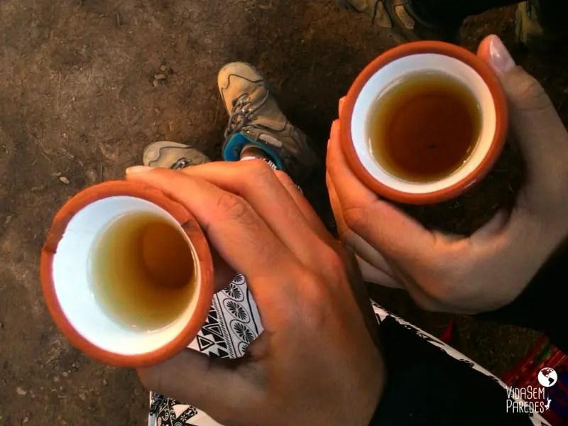 Vida sem Paredes - Valle Sagrado dos incas (16)