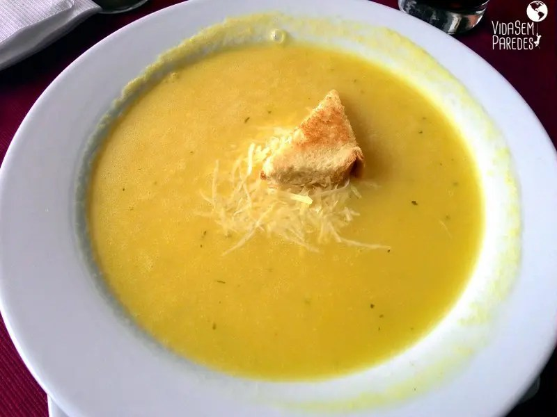 vida-sem-paredes-comida-tipica-peruana-8