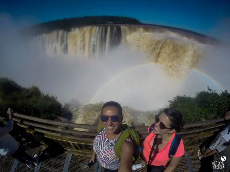O que fazer em Puerto Iguazú: dicas de atrações