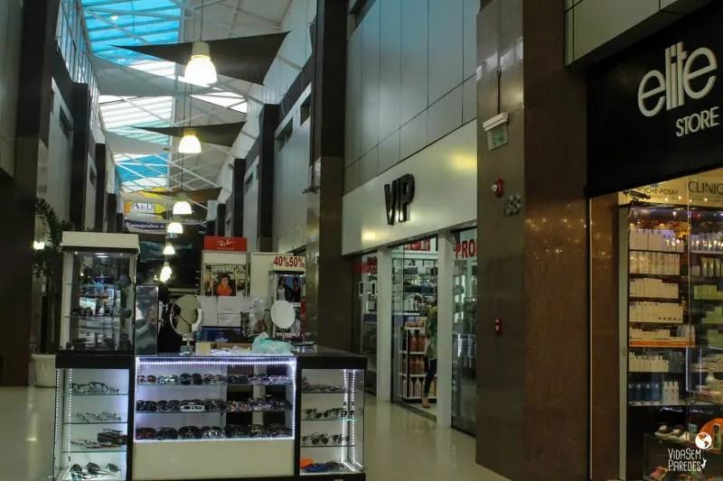 Ciudad del Este: dicas para fazer compras no Paraguai