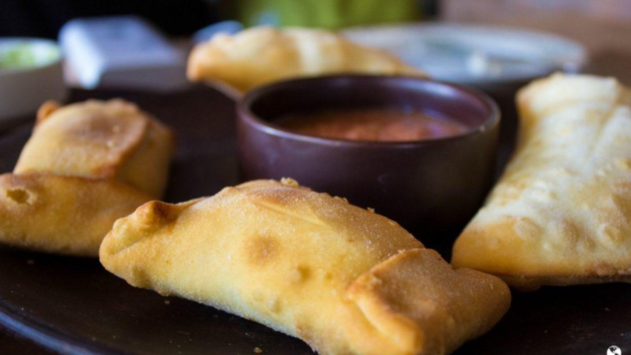 Comidas típicas do Chile: quais pratos provar? | vida sem paredes