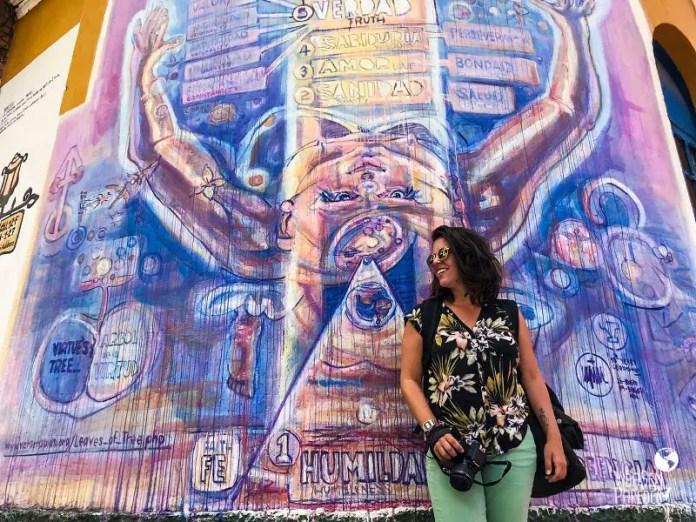 Bogotá, turismo Colombia
